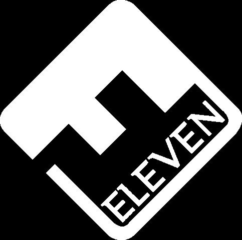 f11 logo