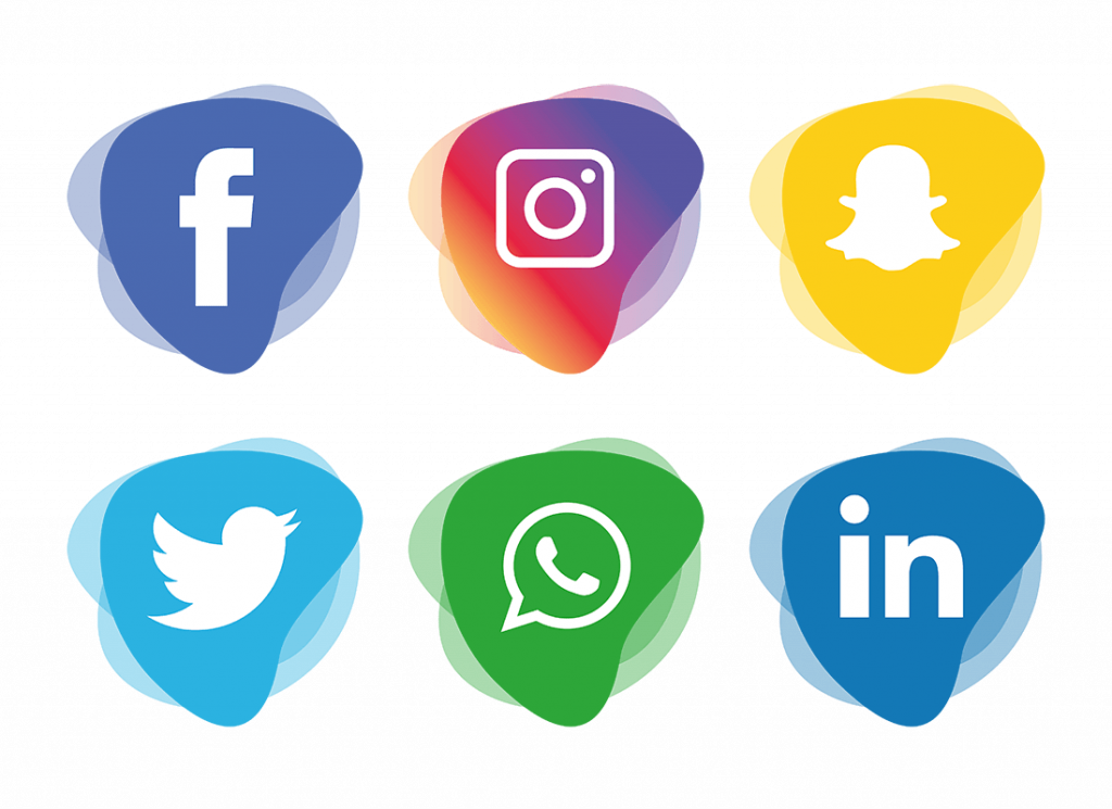 social media marketing in abu dhabi